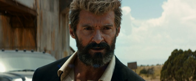 logan-movie-review-2017-hugh-jackman-wolverine
