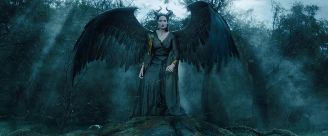 malificent-final