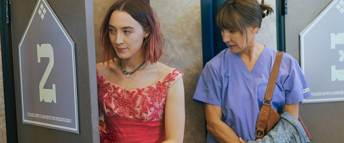 ladybird-movie-review