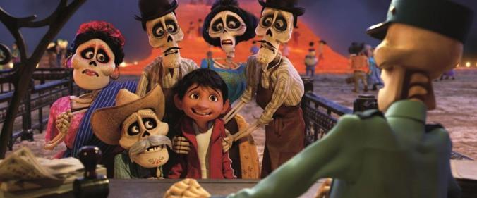 coco-2017-pixar-movie-review