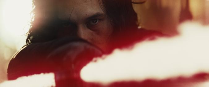 Star-Wars-The-Last-Jedi-000038