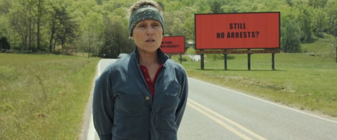 three-billboards-outside-ebbing-missouri-trailer