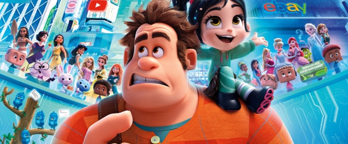 ralph_breaks_the_internet